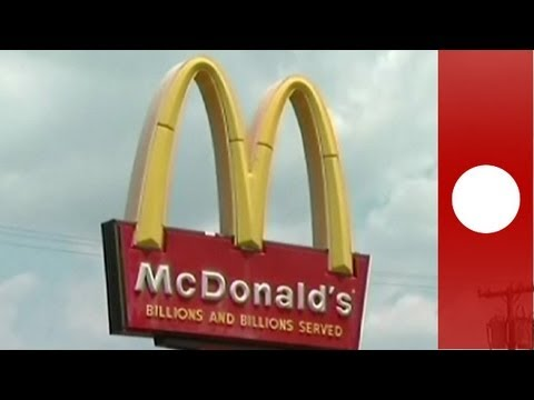 McDonald's to open first franchise in Vietnam - economy
