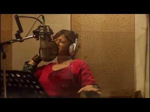 Hamari Atariya - Dedh Ishqiya (Full Song) | Madhuparna Vaidya