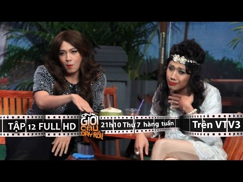 media phut cuoi trinh lam download