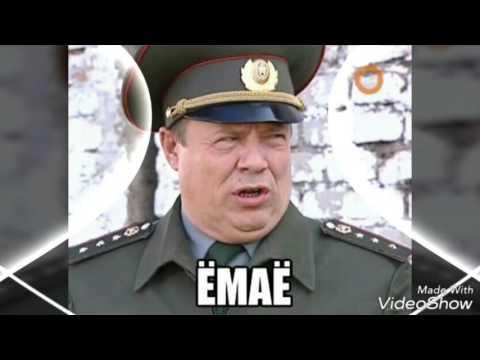 Алексей Маклаков - Всё вспомнилось.