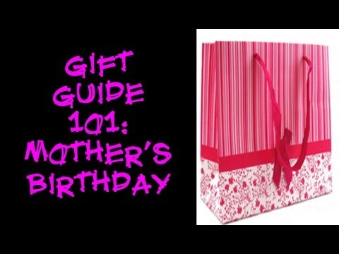 home good gifts for mom birthday