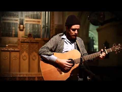 Bryan John Appleby - And The Revelation
