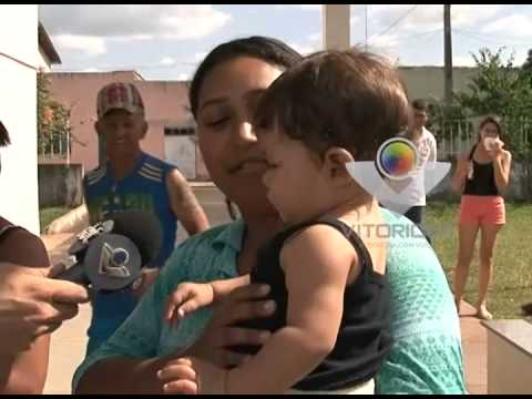 Caos no Pronto Socorro de Araguari: várias pessoas esperam por atendimento