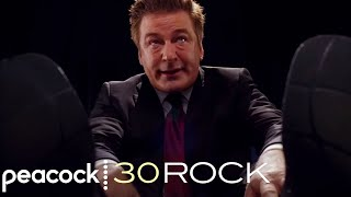 30 Rock - Jack's Implement of Torture