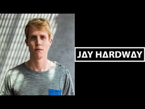 Mega Mix Jay Hardway 2016