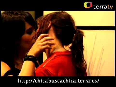 Mónica Es Lesbiana Y Sólo Quiere Que La Quieran video
