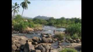 Evergreen Tamil Songs - Part 6
