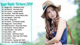 Download Lagu Lagu KOPLO Terbaru 2018 - Lagu Dangdut Terbaru 2018 Gratis STAFABAND