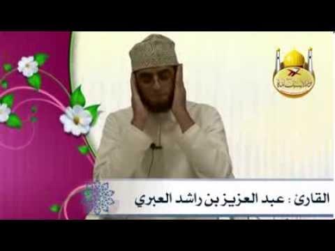 الفاتحة والإخلاص والمعوذتان بترتيل شبيه بعبدالباسط عبدالصمد