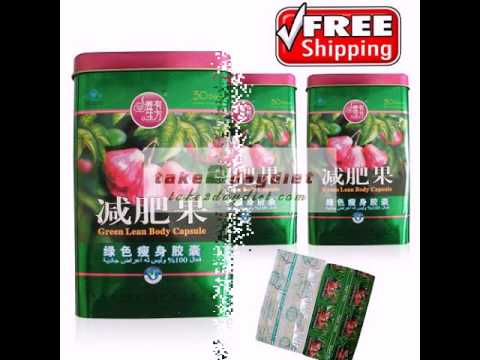 Japan 2 Day Diet Lingzhi,Green Lean Body Capsule,Canada Super Slim PRO,www.take1daydiet.com.mp4