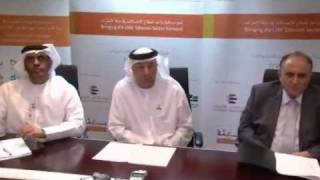 Selling of unapproved (fake) devices with Fake IMEIs Press Conference