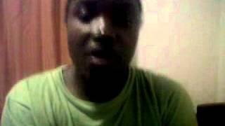 Watch Sinach My Faith video