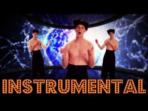 [Remastered Instrumental] Putin's Extended Instrumental (Rasputin vs Stalin) ERB Season 2 FINALE