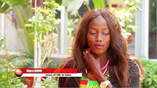 Basket | Rebond - Diarry Diouf 'Taxi'
