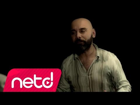 Bülent Cenkçi - Kadehte Zula