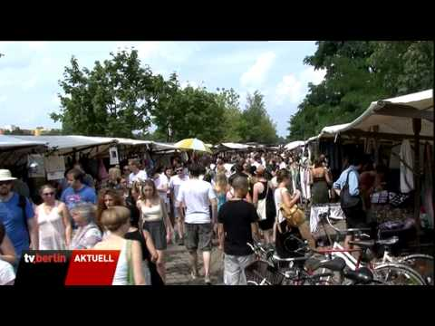#tv.berlin #berlin #nachrichten vom 10. September 2014