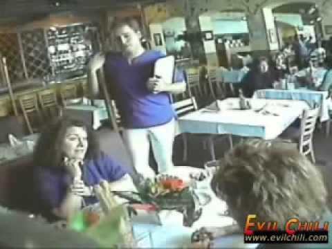 Посмотреть ролик - Лучший ролик малолетки смотрят на член ххх видео 480p.