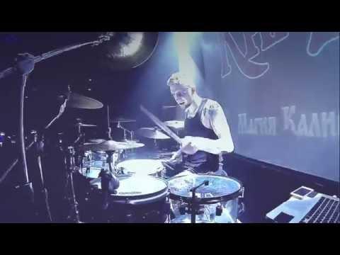Pavel Lokhnin - SOLO Sbp 20 03 15