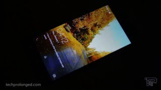 Format All + Download Flash and Fix Invalid IMEI or WiFi Issue on MediaTek Phone