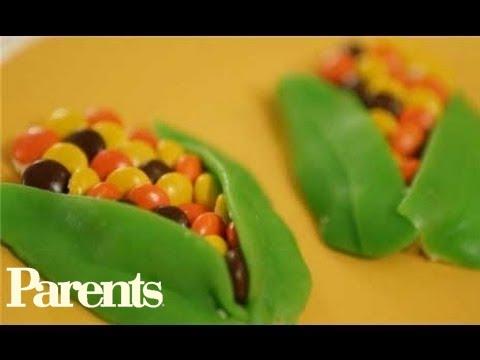 Desserts For Thanksgiving Pinterest Thanksgiving Dessert Ideas
