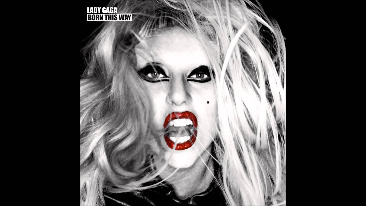 Fashion of his love lady gaga Lady Gaga - Wikipedia