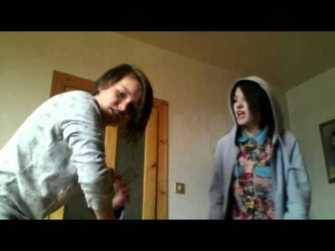 Titanic English Style :)xxx video