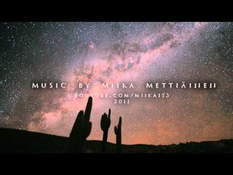 Inspiration - Sad Beautiful Piano Violin Classical Music (original) video