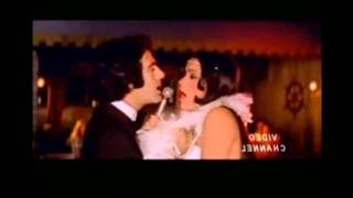 Kurbani - laila o laila song qurbani hindi movie