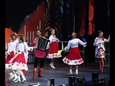 Скачать песню гуляй россия гуляй красиво