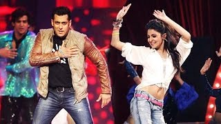 Sultan New Song Titled 440 Volt   Salman Khan   Anushka Sharma