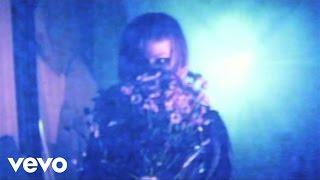Watch Crystal Castles Sad Eyes video