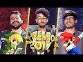 PRÊMIO PIPOCANDO GAMES 2017 🏆 - MELHORES JOGOS DO ANO (JÚRI + PÚBLICO)