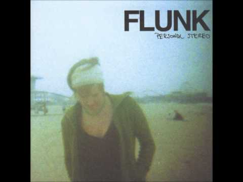 Flunk - Sit Down