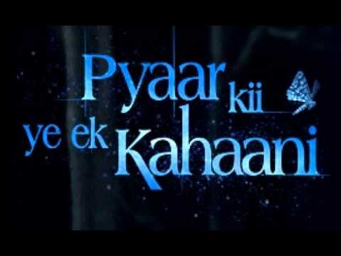 Pkyek Na-na-na Soft Version-x4 video