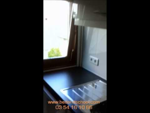 Bed&School, LE spécialiste du logement étudiant à Nancy N093