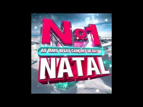 NATAL - A Todos Um Bom Natal (CORO DE SANTO AMARO DE OEIRAS)