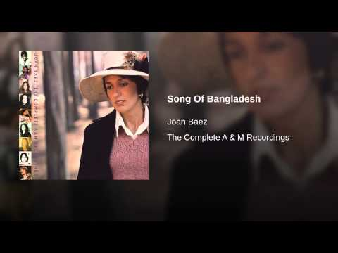 Song Of Bangladesh video