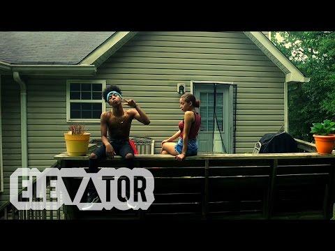 Ahjee Parker F.W.A. (Music Video) rap music videos 2016