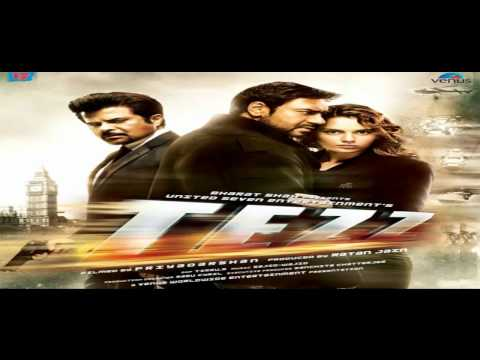 Tere Bina (Remix) orignel Full Song Movie Tezz