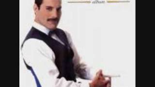 Watch Freddie Mercury Somebody To Love video