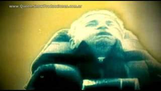 Watch Queen Ride The Wild Wind video