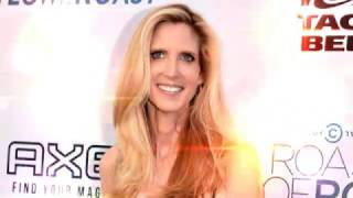 Coulter vows to speak at UC Berkeley
