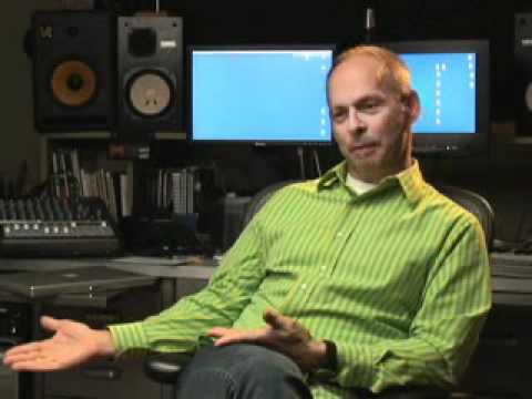 Wayne Kramer On Understanding Band Dynamics