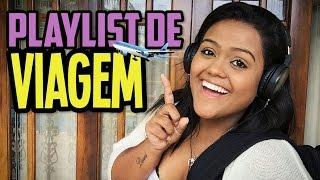 download musica PLAYLIST DE VIAGEM - VEDA 27