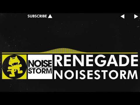 [Electro] - Noisestorm - Renegade [Monstercat EP Release]
