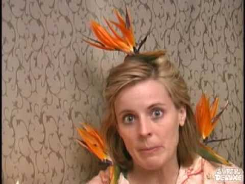 The Maria Bamford Show 05 Ready for Love