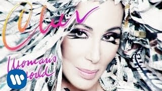 Watch Cher Woman