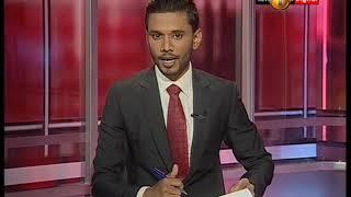 News 1st: Lunch Time Sinhala News | (18-07-2018)