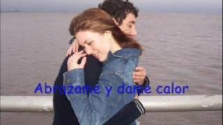 Escucha bien tu corazón - Pablo Herrera