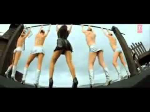 Indian Sexy Song Har Lamha video